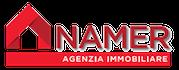 Agenzia immobiliare Namer di Luigi Namer